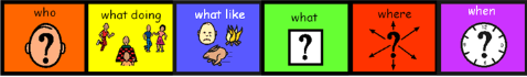Colourful sentence strip.PNG